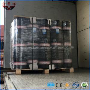 Sbs Waterproof Membrane for Planting Roof, Planting Roof Waterproof Membrane pictures & photos