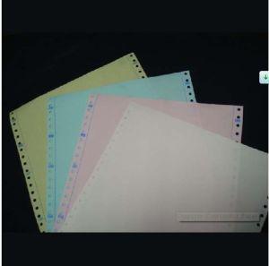 Computer Continuous Paper (SL-c1)