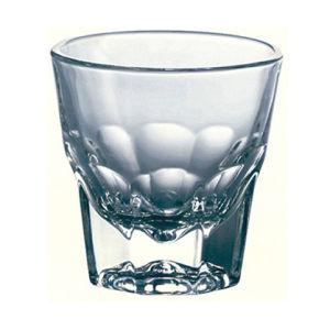 4.5oz / 135ml Whisky Glass / Shot Glass