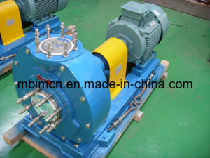 Chemical Process Pump Like Munsch and Friatec pictures & photos