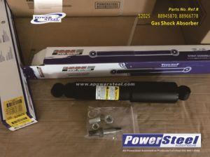 52025 88945870; 88966778; Powersteel Shock Absorber pictures & photos