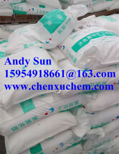 Alumina Trihydrate (AH-1) pictures & photos