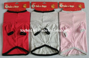 Pet Clothes T-Shirt New Hot Pet Dog Clothes pictures & photos