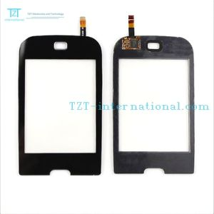 Manufacturer Wholesale Cell/Mobile Phone Touch Screen for Blackberry 5722 pictures & photos