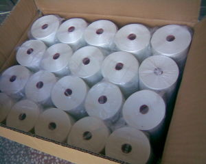 Fiberglass Tape Electrical Insulation Tape pictures & photos
