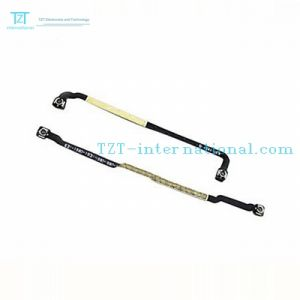 Mobile Phone Interconnect Flex Cable for iPhone 5 pictures & photos