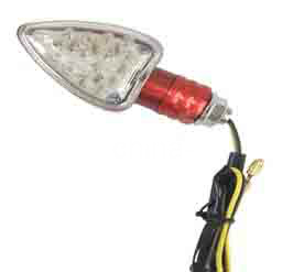 EEC Auto LED Working Lights for Motorcycle, Scooter, ATV, UTV, Truck pictures & photos