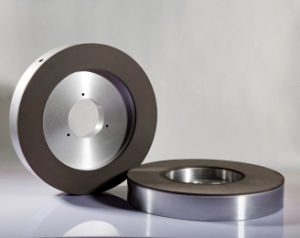 Abrasives Tool, Diamond and Borazon Grinding Wheels pictures & photos