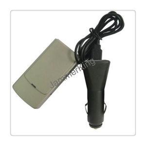 Mini GPS Tracker Jammer Blocker, Portable GPS Jammer pictures & photos
