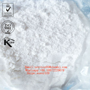 High Quality Bodubuilding Steroid Nandrolone Phenylpropionate Durabolin pictures & photos