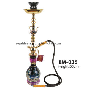 Hot Selling Kaya Shisha Hookah on Slae pictures & photos