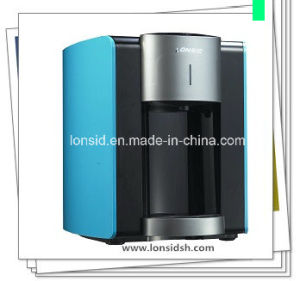 Multifunctional Mini Bar Pou Water Dispenser (GR310MB)