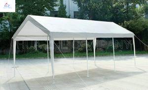 Hz-Zp67 3X9m (10X30ft) Car Shed /Car Tent /Car Canopy / Carport pictures & photos