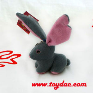Plush Promotional Rabbit Toy pictures & photos