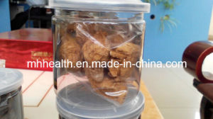 New 2014 Personal Health Care Dried Maca Herbal Tea 100g Male Enhancement Sexual pictures & photos