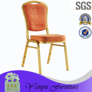 Modern Chinese Fashion Stacking Meeting Training Chair