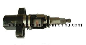 Pump Plunger (090150-2210, PT12, PT20, PT33)