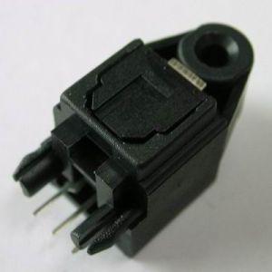 Audio Optical Toslink Receiver Shutter Rx179lt