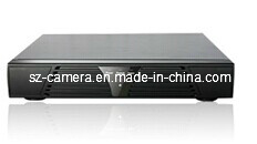 2HDD Real Time 8CH 1080P / 8CH 960p (720P) NVR pictures & photos