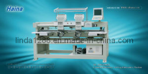 Hat Embroidery Machine (YDM-ASE902X)