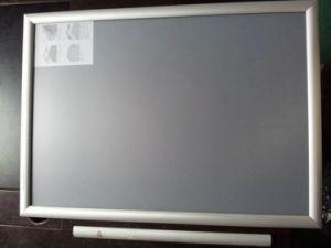 25mm Profile Alumiminum Frame Poster Frame