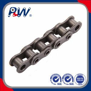 Hollow Pin Roller Chain (C2060HP) pictures & photos