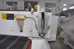CE Approved 1325 CNC Router pictures & photos