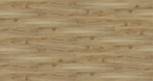 Loose Lay Vinyl Plank pictures & photos