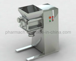 Yk Series Swing Granulator/Pill Granulator/Medicinal Granulator pictures & photos