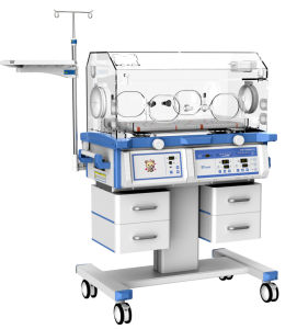 Baby Infant Newborn Neonate Incubator (SC-BB-200)