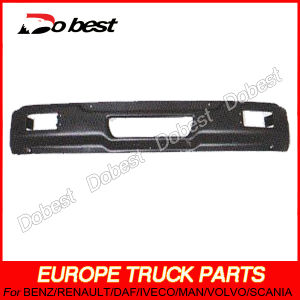 Front & Rear Bumper for Daf Truck pictures & photos