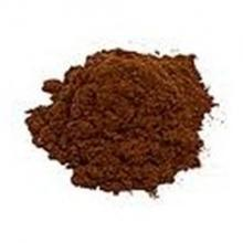 100% Yohimbine HCl Yohimbe Bark Extract CAS No. 65-19-0 pictures & photos