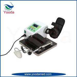 LCD Display Ankle Joint Cpm pictures & photos