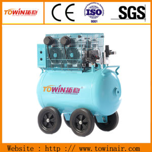 Medium Oil Free Dental Air Compressor