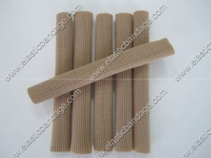 Gel Tube Bandage for Toe or Finger Use pictures & photos