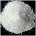 White Tabular Alumina Powder 99.3% pictures & photos