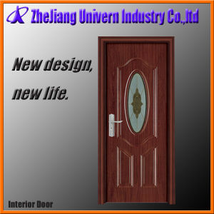 Free Download Latest Design Wooden Doors pictures & photos