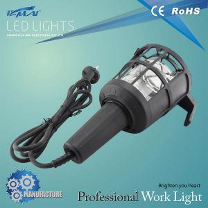2014 The Newest Waterproof Working Light (HL-LA0306)