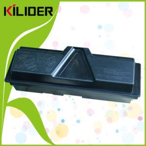 Compatible Toner Cartridges for Kyocera Fs-1030 Mfp, Fs-1130 Mfp Printer pictures & photos