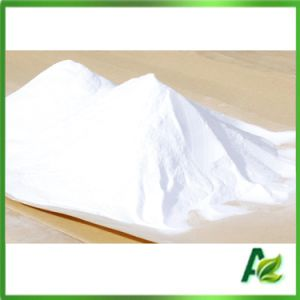 High Quality Tech Grade Zinc Benzoate 98% for PVC pictures & photos