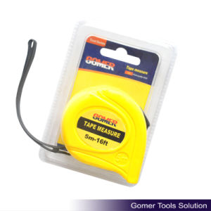 Measuring Tape (T07210)