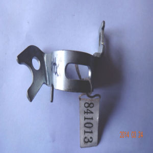 Hose Bracket Parts 841013 for Auto Stamping