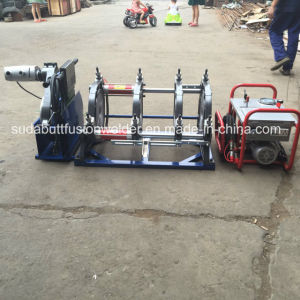 630 Multi-Angle Workshop Fitting Welding Machine pictures & photos