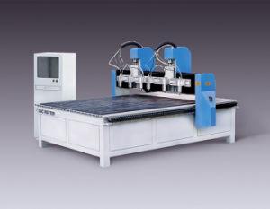 CNC Router (S-2020)