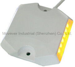 Lineate Parking Central Road Stud / Parking Light pictures & photos