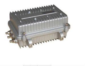 CATV Amplifier (HKTGFD-003) pictures & photos