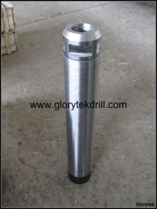 Gl65b Low Pressure DTH Hammers pictures & photos