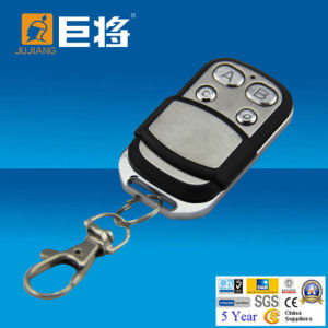 433MHz Wireless Keyfob Remote (JJ-RC-I6) pictures & photos