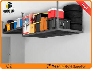 Overhead Grage Rack/Garage Storage Rack /Ceiling Garage Rack pictures & photos