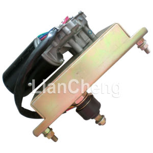 Wiper Motor Tractor pictures & photos